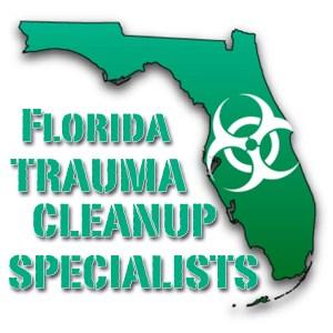 Florida Trauma Cleanup