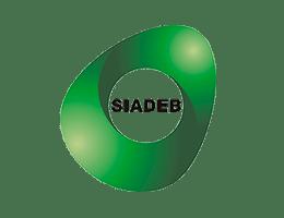 siadebweb 2