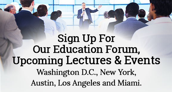 sign-up-for-graphic-education-forum-lectures-and-events