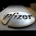 Pfizer starts biosimilar rituximab Phase I/II trial