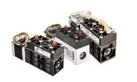 Vacuum Pump & Controllers For HPLC Degassing - Biotech