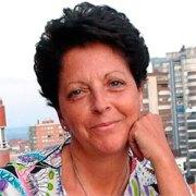 María Jesús Rueda Andrés