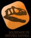 Sociedade de História Natural de Torres Vedras