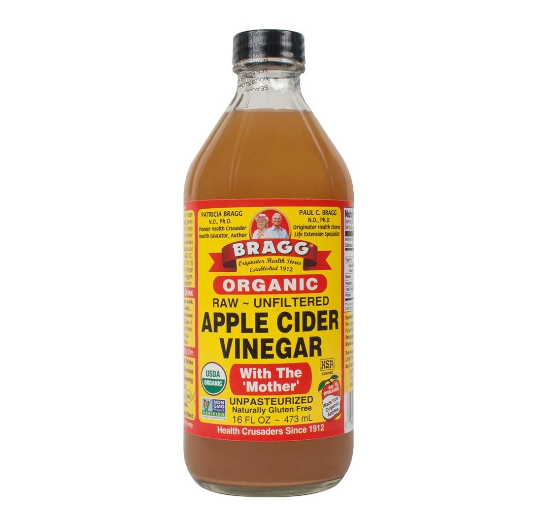 Fullsize Of Apple Cider Vinegar Substitute