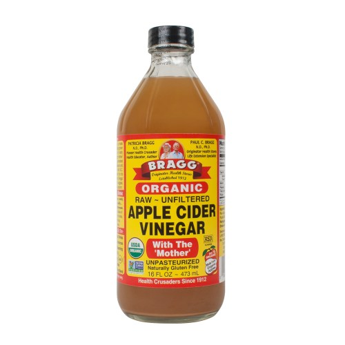 Medium Crop Of Apple Cider Vinegar Substitute