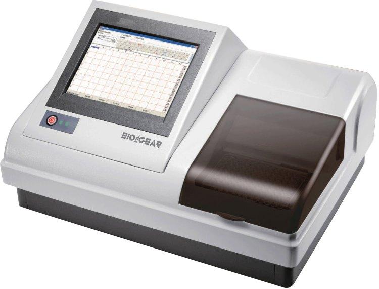 product-photo-biogear