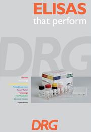 Ultrasensitive Insulin ELISA kits