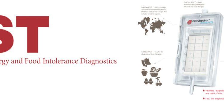 Memahami Dermatitis Atopik