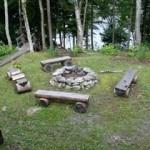 rsz_camp_summer_firepit_view