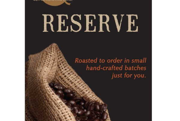 raos-reserve-poster