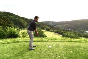 golfclub-am-lüderich-mal-wieder