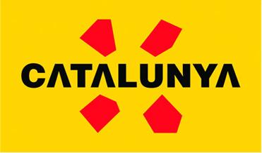Catalonia Tourism.