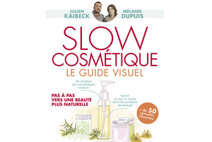 slow-cosmetique-mini