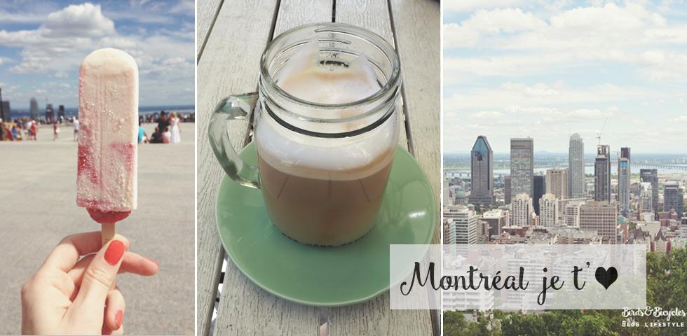 Montréal-je-taime