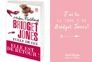 avis-bridget-jones-3-folle-de-lui-mni