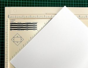 box envelope 1