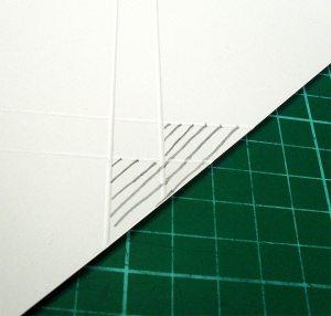 box envelope 5