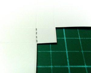 box envelope 7