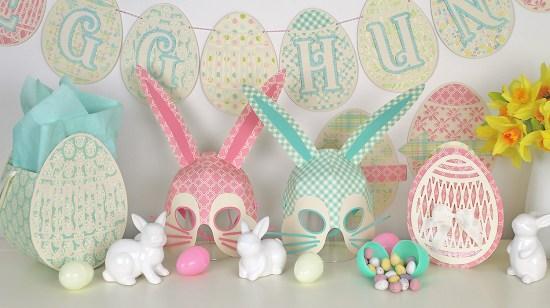 Easter-Egg-Hunt-Collection