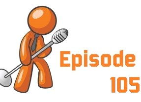 Episode 105: The Whole Dan Shooting Match