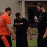 Orioles Minicamp Storylines