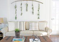 12 Affordable Ideas for Large Wall Decor | Birkley Lane ...