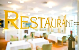 Restaurant pest control in birmingham Hockley Handsworth Smethwick Bearwood Erdington Moseley