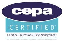 Pest Control Near Me in Birmingham UK , Pest Control Accredited Services