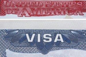 USA non immigration visa procedure, birth certificate for usa visa, usa visa, visa process, birth certificate for immigration, birth certificate for usa immigration purpose, birth record, immigration to usa, visa usa, usa,