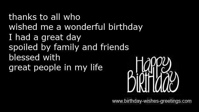 Image from http\/\/wwwbirthday-wishes-greetings\/funny-happy - boyfriend thank you letter sample
