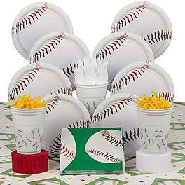 baseball-party-pack