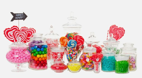 candy_buffet_ideas