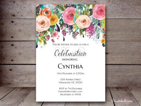 sn34-shabby-chic-floral-invitation