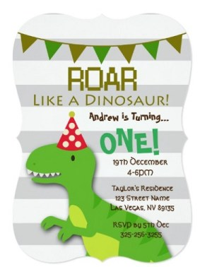 dinosaur-party-invitation-roar