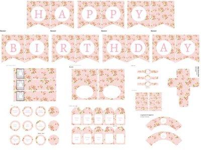Shabby-Chic-Birthday-Printables1