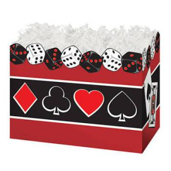 Casino Gift Boxes