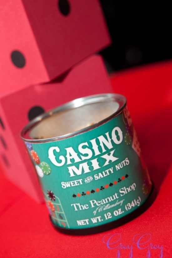 adult-40th-las-vegas-casino-birthday-party-ideas-decorations-poker-casino-mix