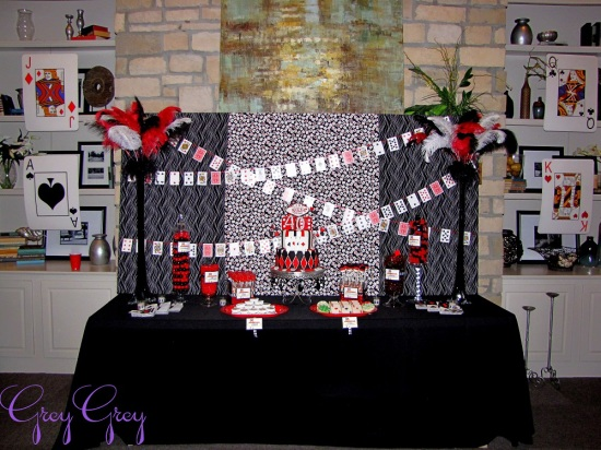 adult-40th-las-vegas-casino-birthday-party-ideas-decorations-poker-party-ideas
