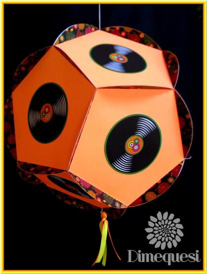 disco-balls
