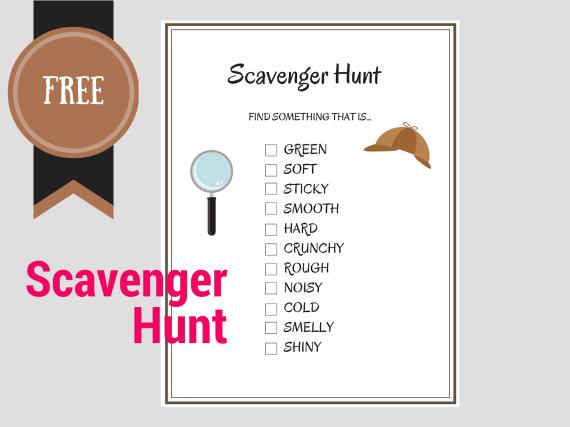 free_scavenger_hunt_game