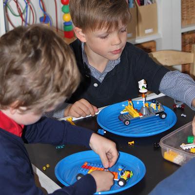 lego-making-activities