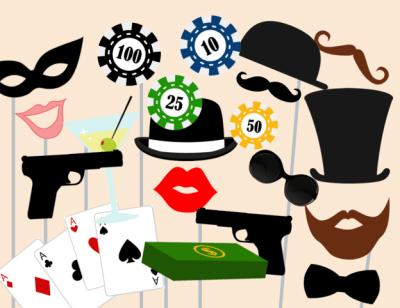 photobooth_casino