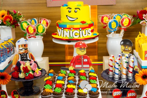 the-ultimate-lego-birthday-party