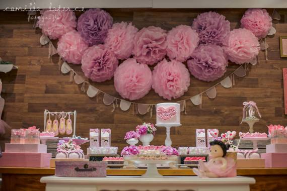 Hd Wallpaper Little Girls Wedding Sweet Ballerina Birthday Party Birthday Party Ideas Amp Themes