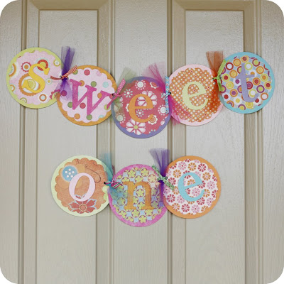 sweet-shoppe-birthday-party-banner