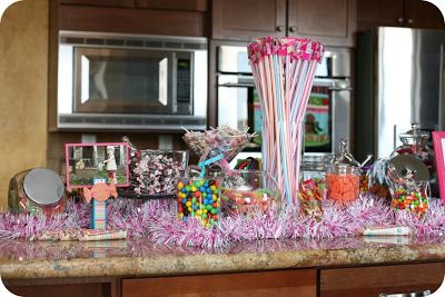 sweet-shoppe-birthday-party-dessert-table