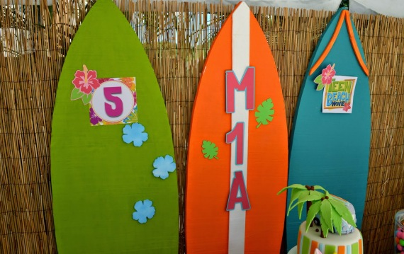 teen-beach-movie-birthday-party-surf