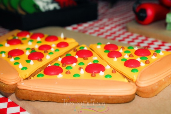 pizza-party-cookies