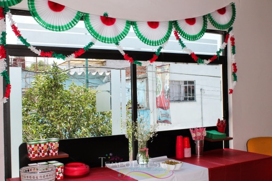 pizza-party-decorations