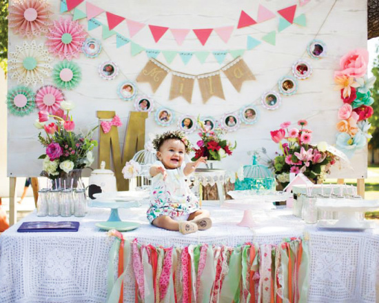 1Photos Archives Page 38 of 54 Birthday Party Ideas Themes